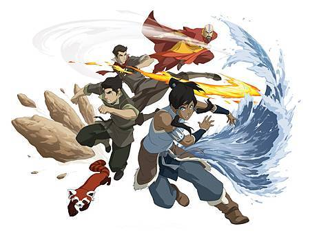The-Legend-of-Korra-post-8.jpg