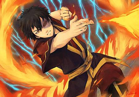 sw10__fire_prince_zuko_by_hakumo-d37lgb4.jpg