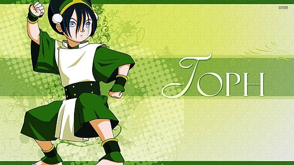 toph-beifong-avatar-the-last-airbender-13686-1920x1080.jpg