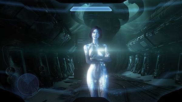 Halo-4-201209-07.jpg