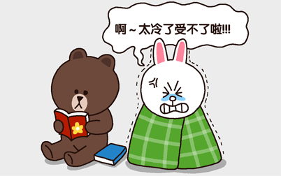img_cony.png