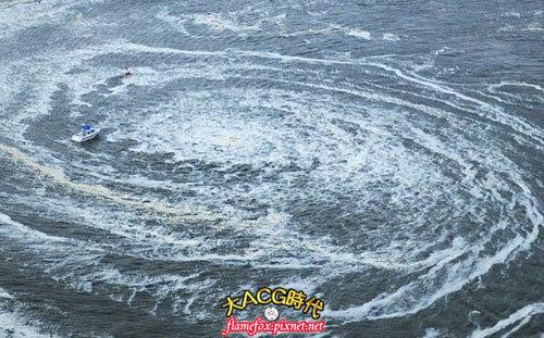 海嘯海漩渦.jpg