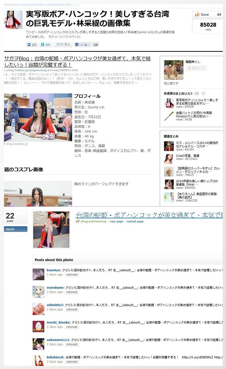 日本網友評價.jpg