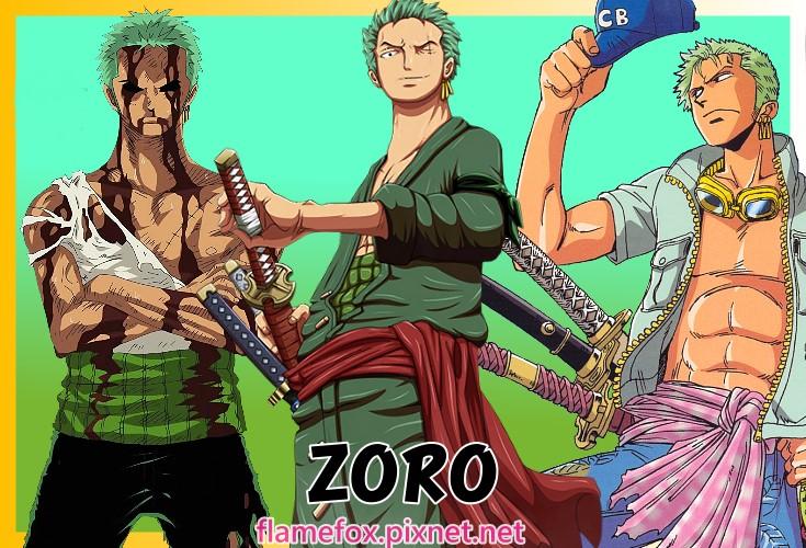 Zoro.jpg