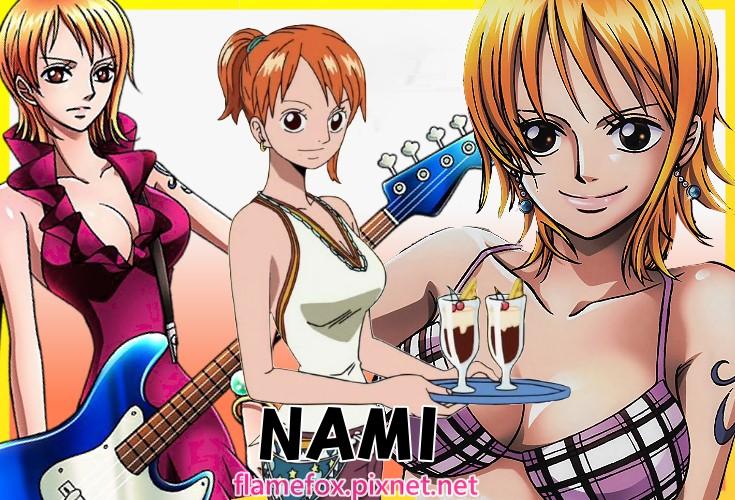 Nami-01.jpg