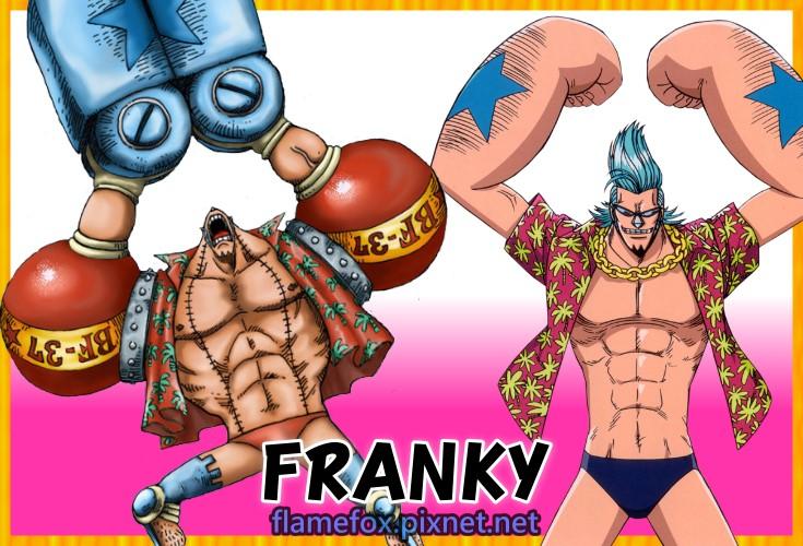 Franky.jpg