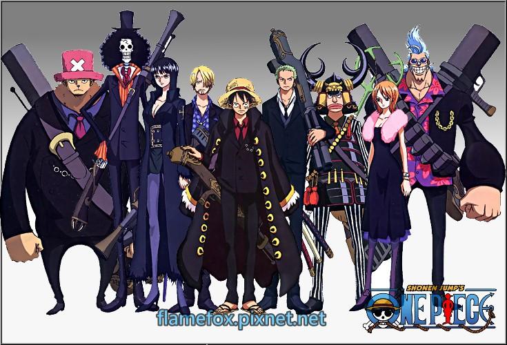 One-Piece-Be.jpg