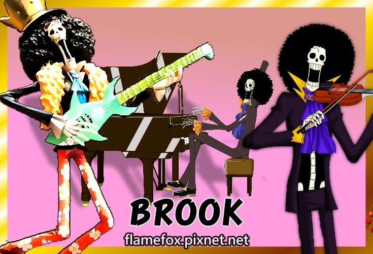 Brook.jpg