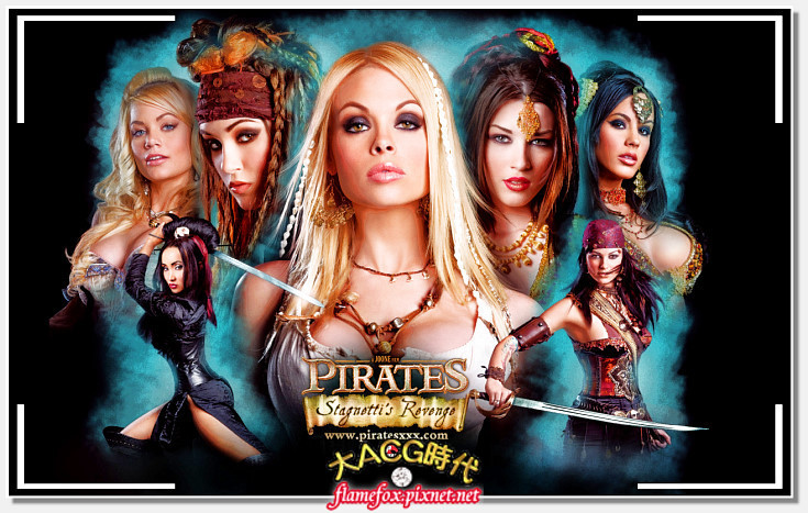 Movies_Movies_P_Pirates_XXX_011480_