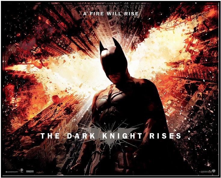 Batman-El-Caballero-de-la-Noche-Asciende-The-Dark-Knight-Rises-Carteleras-de-Cine-Info-Peliculas-en-Cine-3
