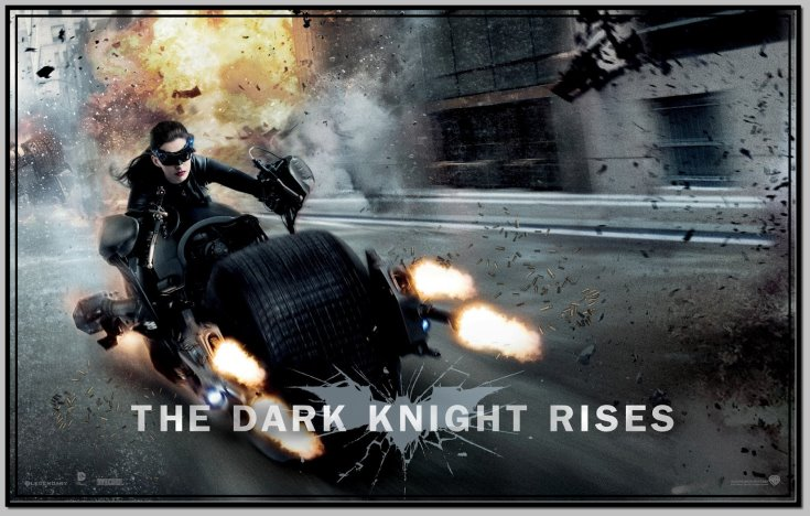 The-Dark-Knight-Rises-Anne-Hathaway