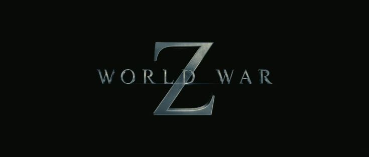 world_war_z_25