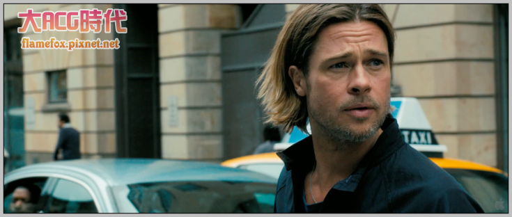 world_war_z_official_movie_trailer_stills_HD_brad_pitt_81