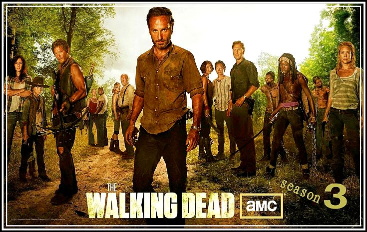 The.Walking.Dead.S03-17771
