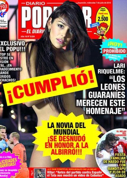 tn-Foto-de-Larissa-Riquelme-desnuda-en-Diario-Popular.jpg