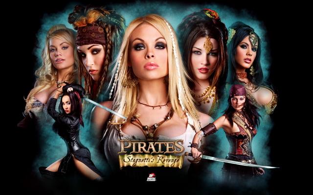 Movies_Movies_P_Pirates_XXX_011480_.jpg