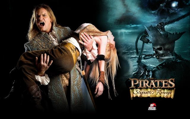 Pirates2_01.jpg
