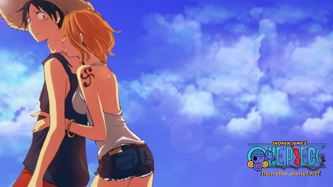 OP-Nami&Luffy-noword.png