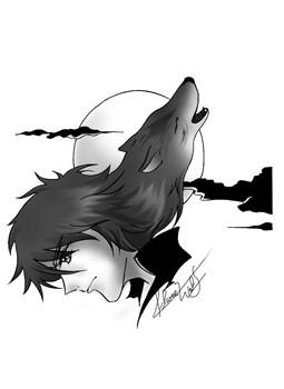 http://f10.wretch.yimg.com/flamewolf/32764/1443788599.jpg