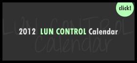 LUZ CONTROL