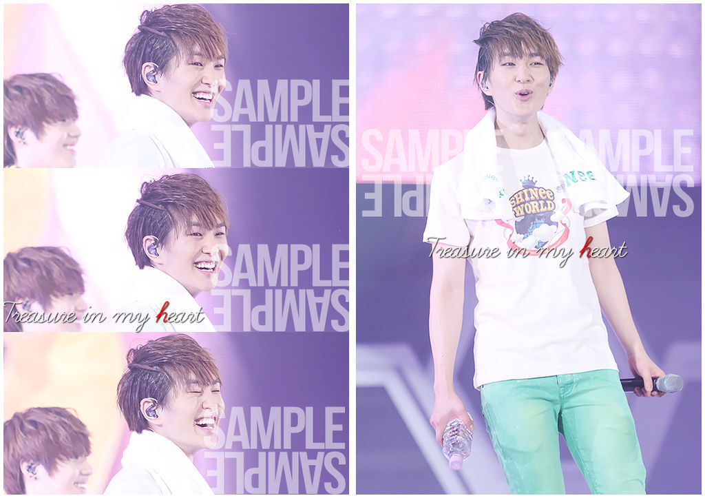 onlywithonew2nd collection001