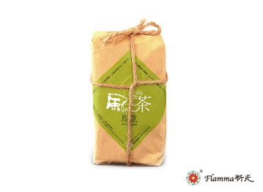 201309網路+logo風之茶