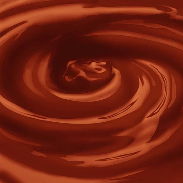 chocolate-swirl-1320130