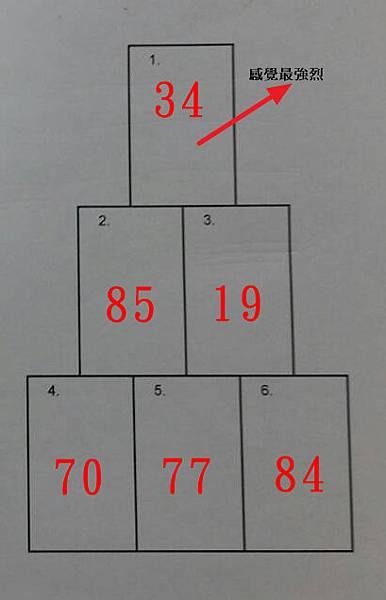 65673-3