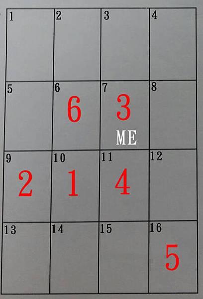 65673-12