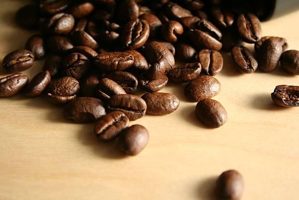 coffe-beans-3-1320936