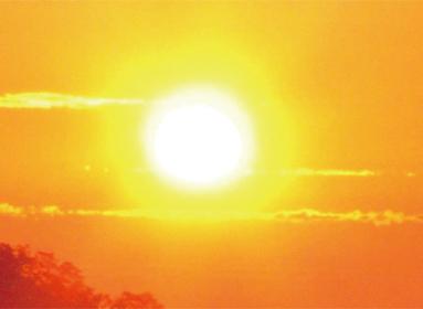 U0001太陽訊息