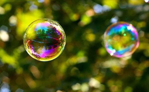 bubble-1146048