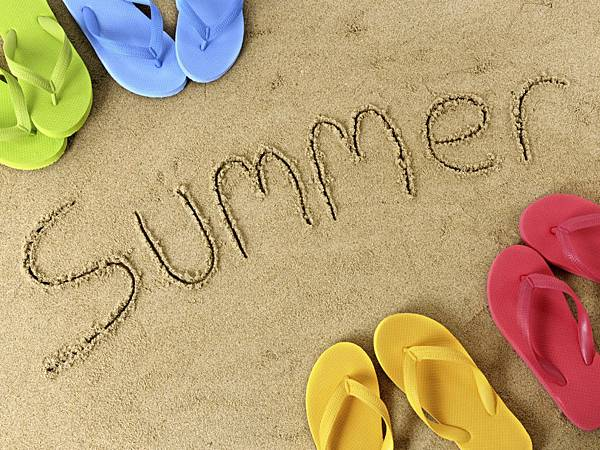 Creative_Wallpaper_Summer_016436_
