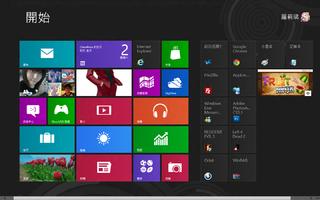window8_new
