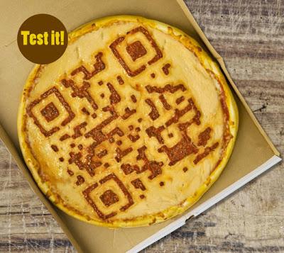 pizzaQRcode