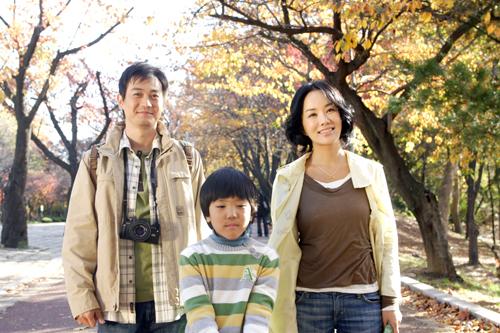 京文和智秀與鄰居一同出遊111.jpg