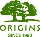 Origins Since 1990.jpg