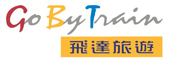 GoByTrain_logo.jpg