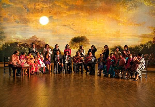 Buleria---Flamenco.jpg