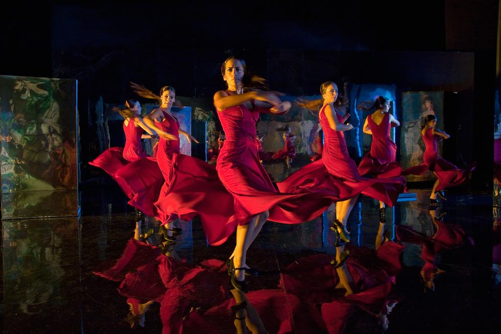 El-Tiempo---Flamenco.jpg
