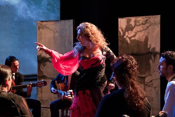 Estrella-Morente---Flamenco.jpg