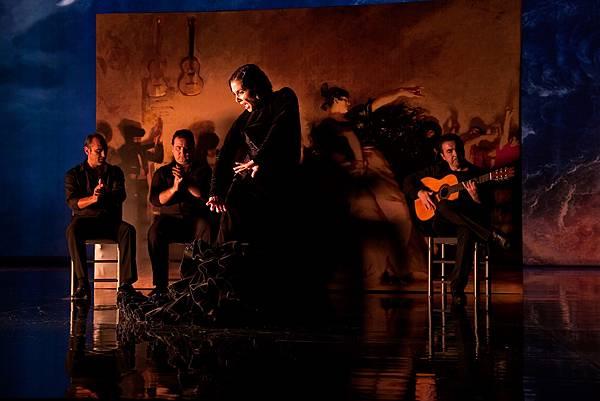 Eva-La-Yerbabuena---Flamenco---1.jpg