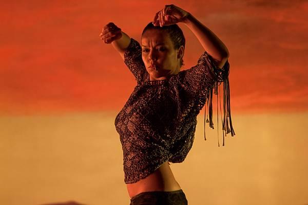Rocio-Molina---Flamenco.jpg