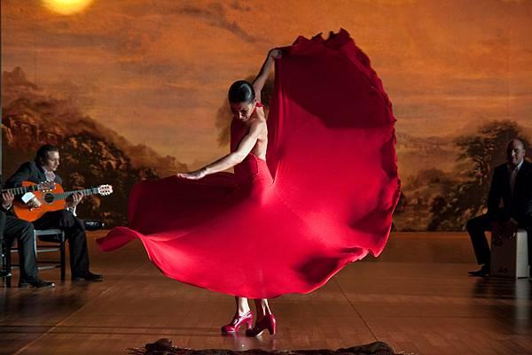 Sara-Baras---Flamenco.jpg