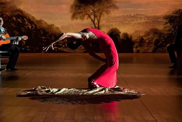 Sara-baras---Flamenco-2.jpg