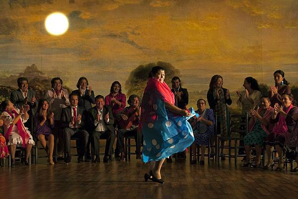 Buleria 2 - Flamenco.jpg