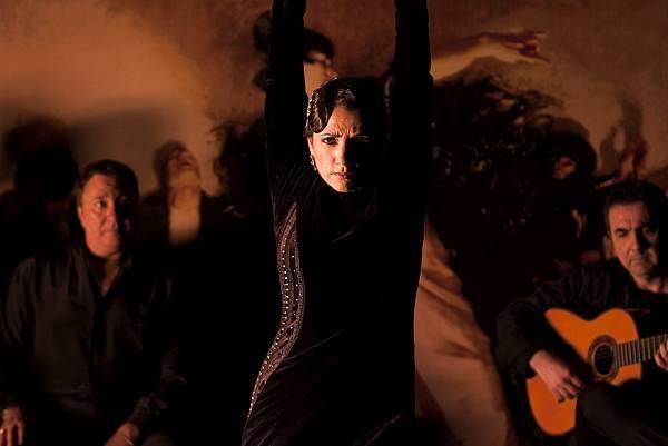 Eva La Yerbabuena - Flamenco.jpg