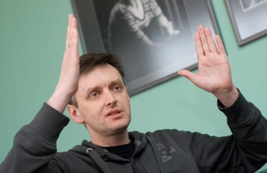 Sergei-Loznitsa