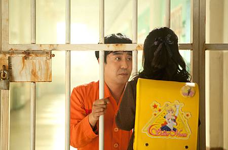 Miracle in Cell No (31).jpg