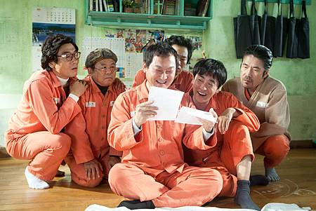 Miracle in Cell No (27)